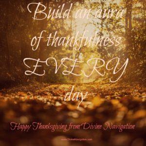 thanksgiving2016