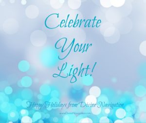 celebrate-your-light