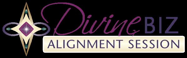 Divine Biz Alignment Session
