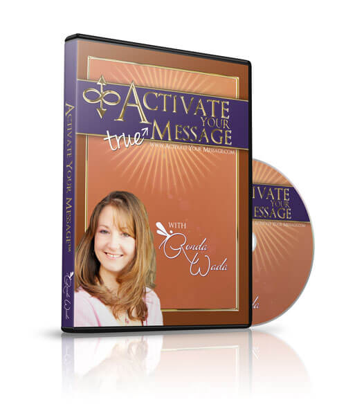 DVD-activate