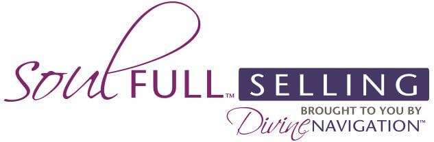 SoulFULL Selling