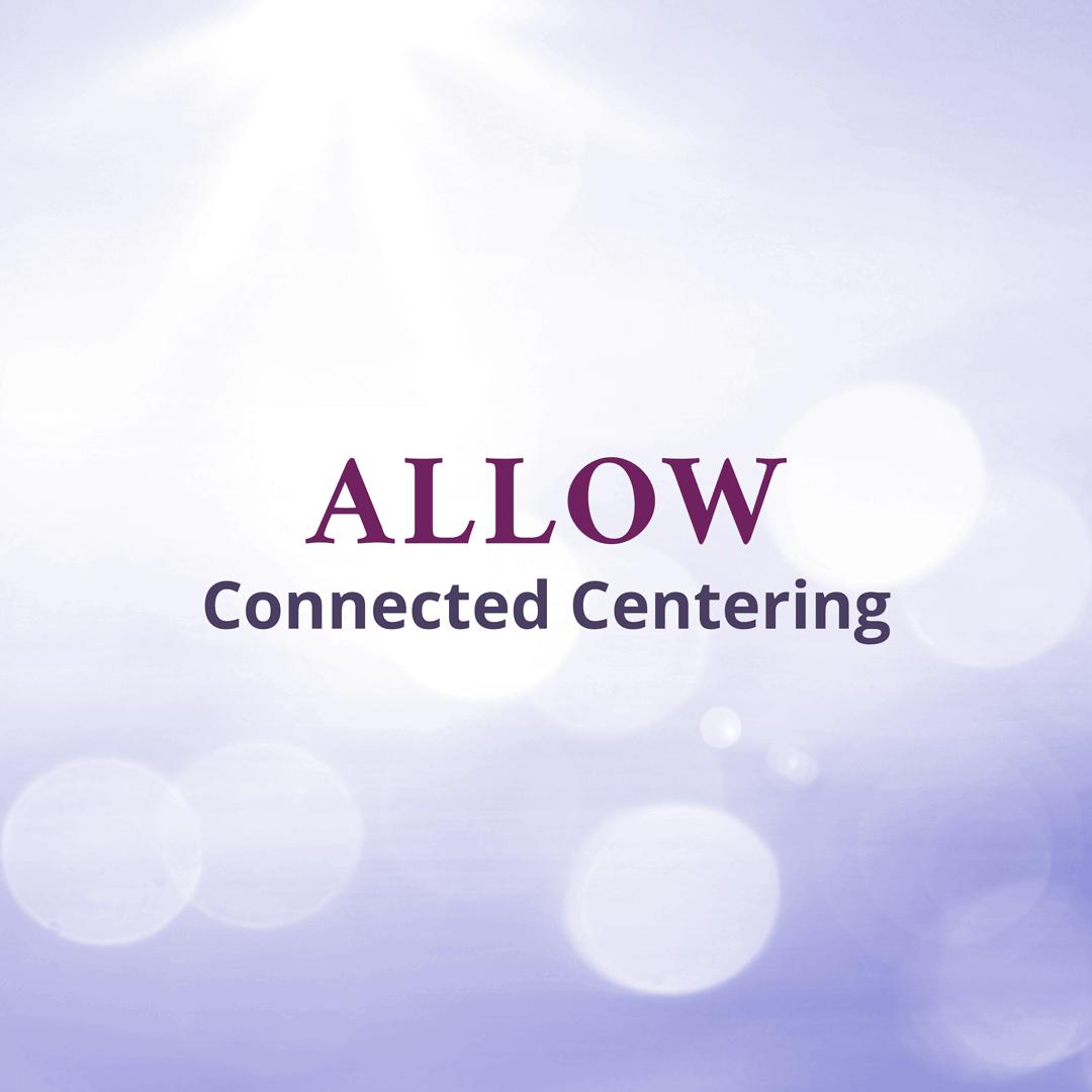 audio-bg-allow