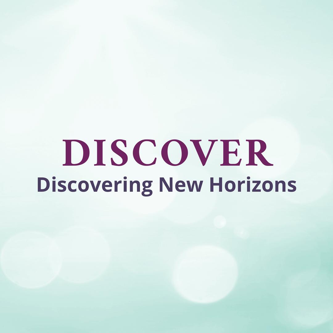 audio-bg-discover