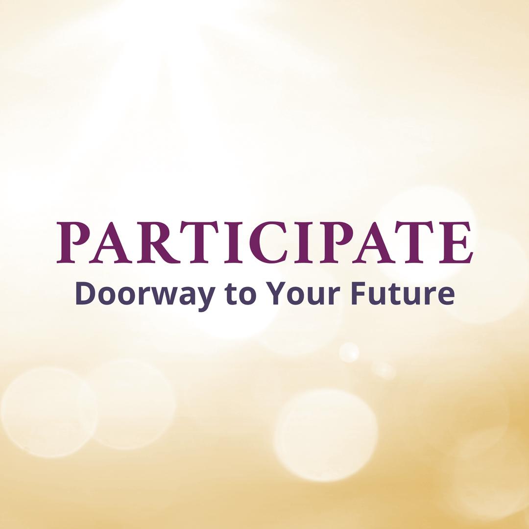 audio-bg-participate