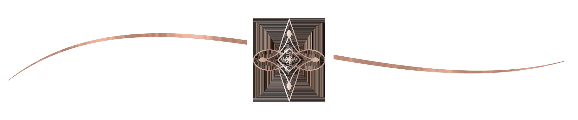 bronzelogocurve