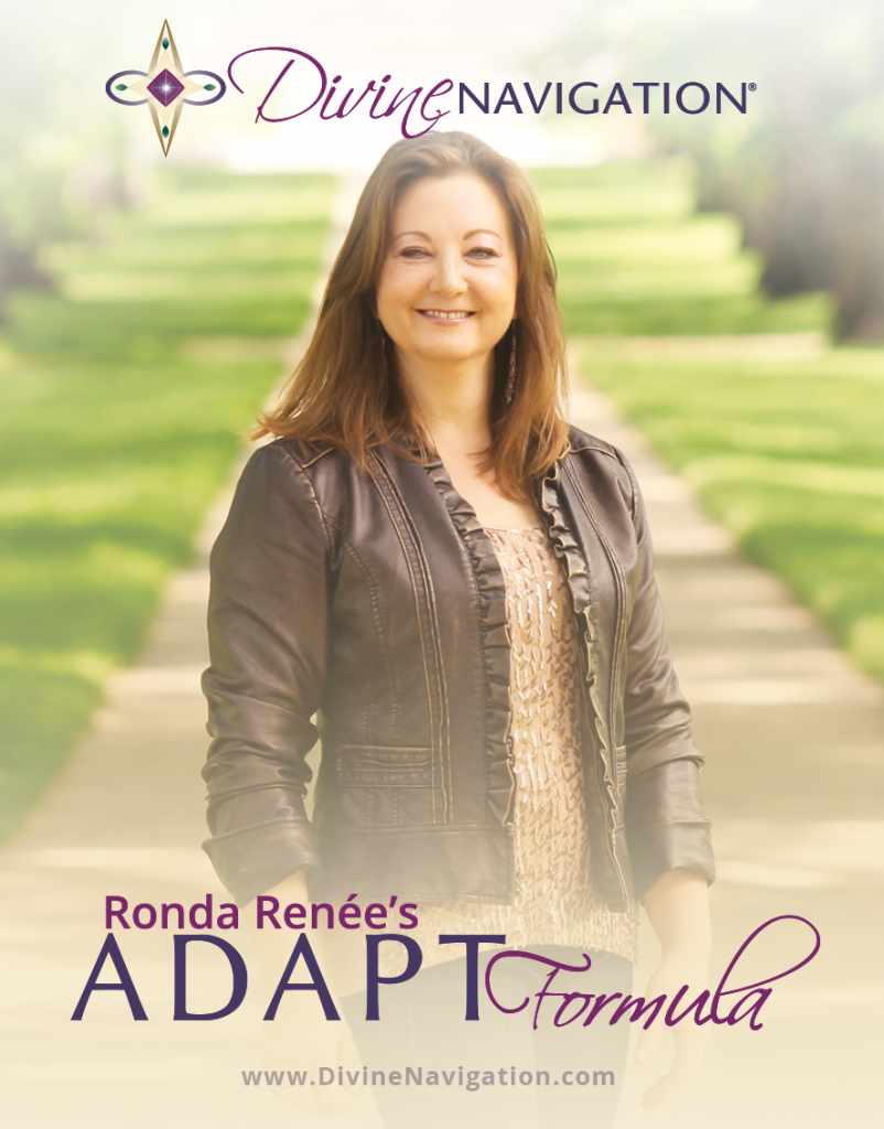 RR-ADAPT-cover