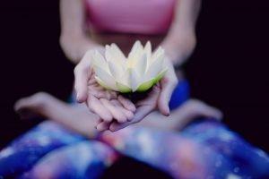soul alignment abundance