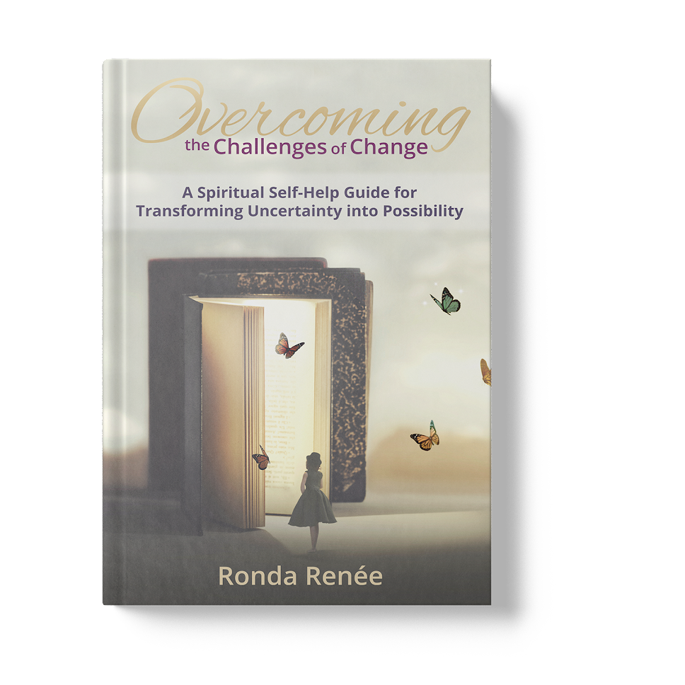 overcoming-the-challenges-of-change